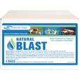 Natural Blast Water Treatment — 4-Pk., Treats Up To 500,000 Total Gallons, Model# 51131 The price is $42.99.