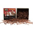 Dent Fix Stud Welding Pins — 1,000-Ct., 2mm, Model# DF-20 The price is $39.99.