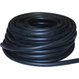 Kasco Robust-Aire Self-Weighted Pond Tubing — 100ft.L x 5/8in. Dia., Model# 773580