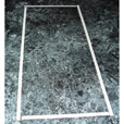 AllSource Pressure Abrasive Blaster Protective Window Underlay  — Model# 41518 The price is $5.99.