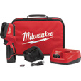 Milwaukee 7.8KP Thermal Imager, Model# 2258-21 The price is $499.00.