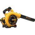 DEWALT 40V Max Cordless Blower — 6Ah Battery, Model# DCBL790H1 The price is $319.00.