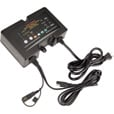 BatteryMINDer 7-Stage Battery Charger/Maintainer/Desulfator System — 24-Volt, 1/2/4 Amp, Model# 244CEC1 The price is $169.99.