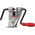 Oregon Bench Saw Chain Rivet Spinner — Model# 24549B The price is $99.99.
