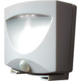 Maxsa Wireless Motion-Activated LED Night Lights — 10-Pack, White, Battery Powered, Model# 41041 The price is $99.99.