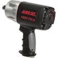 AirCat Super-Duty Composite Air Impact Wrench — 3/4in. Drive, Twin Hammer, 1,600 Ft.-Lbs. Torque, Model# 1600-TH-A The price is $279.99.