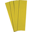 Blazer Yellow Conspicuity Strips — For Agricultural Vehicles, Model# B280A The price is $12.99.