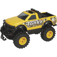 Tonka Classic Steel Dune Squad 4x4 Pickup Truck — Camo Accents, Model# 92013 The price is $24.99.