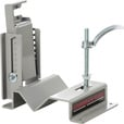 FREE SHIPPING — Lumberjack Tools Log Lock, Model# LL 1545 The price is $149.00.