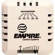 Empire Comfort Systems Low Voltage Reed Switch Thermostat — For Millivolt Systems, Model# HWTMV The price is $17.99.