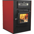 Ashley Hearth Products Add-On Wood Furnace — 115,000 BTU, Dual Blowers, EPA Certified, Model# AF700 The price is $1,999.99.