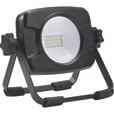 Keystone LED Worklight — 1000 Lumens, Model# C1-1000SS The price is $12.99.