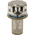 Buyers Hydraulic Filler-Strainer Breather Cap — 40 Micron Filtration, Model# TFA005715 The price is $11.99.