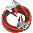 Strongway Booster Cable — 2-Gauge, 20ft.L, 500 Amps The price is $59.99.
