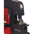 Edwards Pipe Notcher Housing — 11in.L x 7in.W x 5in.H, Model# AC0925 The price is $429.00.