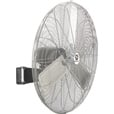 Strongway Oscillating Wall-Mount Fan — 30in., 7500 CFM The price is $164.99.
