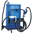 FuelWorks Mobile Urea/DEF Transfer System — 12 Volt, 6.6 GPM The price is $549.99.