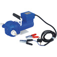 FuelWorks DEF Transfer Pump — 12 Volt, 6.6 GPM The price is $249.99.