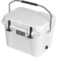 Yeti Roadie 20 Cooler — 14-Can Capacity