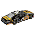 Officially Licensed Northern Tool + Equipment Die-Cast Replica — No. 6 Ford Fusion