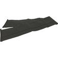 Quick Dam Grab & Go Flood Kit — Includes 10 Flood Barriers and Bucket, Model# QDGG-5-10 The price is $139.99.