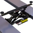 FREE SHIPPING — BendPak Rolling Bridge Jack for 4-Post Lifts — 4500-Lb. Capacity, Model# RBJ-4500 The price is $1,175.00.