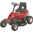 FREE SHIPPING — Troy-Bilt Neighborhood Rider Riding Lawn Mower — 382cc Troy-Bilt OHVEngine, 30in. Deck, Model# 13A726JD066 The price is $1,049.99.