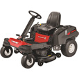 FREE SHIPPING — Troy-Bilt Pivot Zero-Turn Mower — 725cc, 22 HP Kohler Engine, 46in. Deck, Model# 17ARCBDT066 The price is $2,899.99.