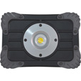 Stonepoint Rechargeable LED Worklight with USB Charging Port — 1200 Lumens, Model# CU-1200RU The price is $29.99.