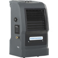 Portacool Cyclone Portable Evaporative Cooler — 1000 CFM, 37in., Model# PACCY110GA1
