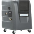 Portacool Cyclone Portable Evaporative Cooler — 2000 CFM, Model# PACCY120GA1 The price is $599.00.