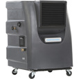 Portacool Cyclone Portable Evaporative Cooler — 3000 CFM, Model# PACCY130GA1 The price is $799.00.