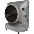 FREE SHIPPING — Cool-Space Blizzard-50 Evaporative Cooler — 50in., 26,485 CFM, Variable Speed, Model# CS6-50-VD The price is $3,599.00.