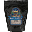 Sunlight Supply Buried Treasure Phos Seabird — 0-12-0 Formula, 2.2-Lb. Bag The price is $7.95.