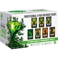 Sunlight Supply Emerald Harvest Professional 3-Part Nutrient Series Kit The price is $224.95.