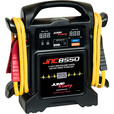 Jump-N-Carry Jump Starter — 12V, 550 Amps, Model# JNC8550 The price is $399.99.
