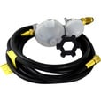 Mr. Heater Remote Propane Installation Kit, Model# F273684 The price is $59.99.