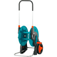 Gardena Classic Hose Cart 60TS — Model# 8000 The price is $39.99.