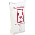 New Pig Loose Packing Vermiculite Absorbent  — 18-Lb. Bag, Model# PLP206 The price is $35.99.