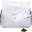 New Pig Loose Peat Absorbent — 11-Lb. Bag, Model# PLP404 The price is $31.99.