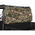Classic Accessories Quad Gear UTV Deluxe Double Gun Carrier — Camo, For Polaris, Yamaha and Kawasaki UTVs — Model# 18-126-016001-00 The price is $159.99.