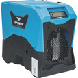 XPower LGR Commercial Dehumidifier — 85 Pints/Day, Model# XD-85L The price is $1,599.00.