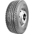 Kumho Regional All Position Tire — 425/65R22.5, Model# KRA12 The price is $669.99.