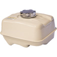 Honda Replacement Gas Tank — Model# 17510-ZE3-000TO-Kit The price is $39.99.