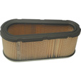 Briggs & Stratton Air Filter — 12.5 to 20 HP, Model# 5052D The price is $13.99.