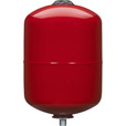 Varem Pre-Charged Expansion Tank — 4.8 Gal., 90 PSI, Model# UR018631CS000000 The price is $59.99.