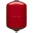 Varem Pre-Charged Expansion Tank — 10.6 Gal., 90 PSI, Model# UR040631CS000000 The price is $109.99.