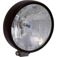 Vision X VX 6510 Series 12 Volt Halogen Work Light — 2-Pk., 6.7in., 100 Watts, Model# VX-6010SW The price is $129.99.