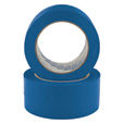 BAC Industries Poly Tape for Tarp Repairs — 2in. x 35ft.