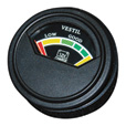 Vestil Battery Charge Indicator, Model# BCI The price is $84.99.